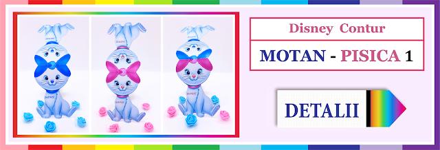 http://www.bebestudio11.com/2017/11/invitatii-gemeni-motan-pisica-1-disney.html
