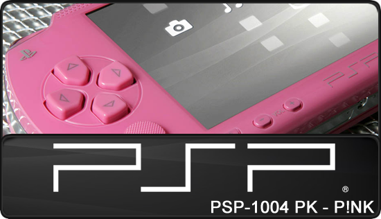 https://www.playstationgeneration.it/2018/08/psp-pink-limited-edition.html