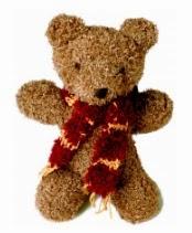 http://translate.google.es/translate?hl=es&sl=en&tl=es&u=http%3A%2F%2Fwww.berroco.com%2Fpatterns%2Fharry-bear