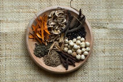 Cara Mengatasi Ejakulasi Dini Dengan Obat Herbal Alami