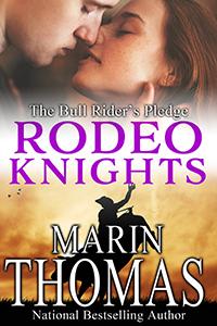 http://rodeoknights.blogspot.com/p/the-bull-riders-pledge.html