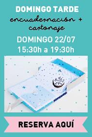 http://lolitatienda.es/domingo-22-de-julio/3334-taller-cartonaje-tradicional-encuadernacion-by-marta-juez-2207-tarde.html