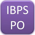 IBPS 2016 PO Preliminary Exam syllabus And Pattern
