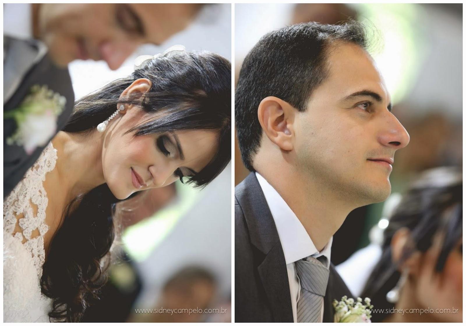 romantico-cerimonia-noivos-1