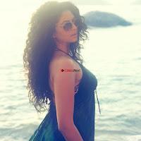 Kavita Kaushik in Bikini Vacation ~  Exclusive Galleries 012.jpg