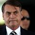 O pior dia de Bolsonaro: 16/05 é uma data que o presidente jamais esquecerá