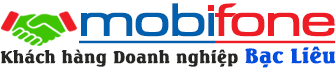 Mobifone Bạc Liêu - Khách hàng Doanh nghiệp: CHƯƠNG TRÌNH KẾT NỐI DÀI LÂU(LOYALTY PROGRAM) của Mobifone