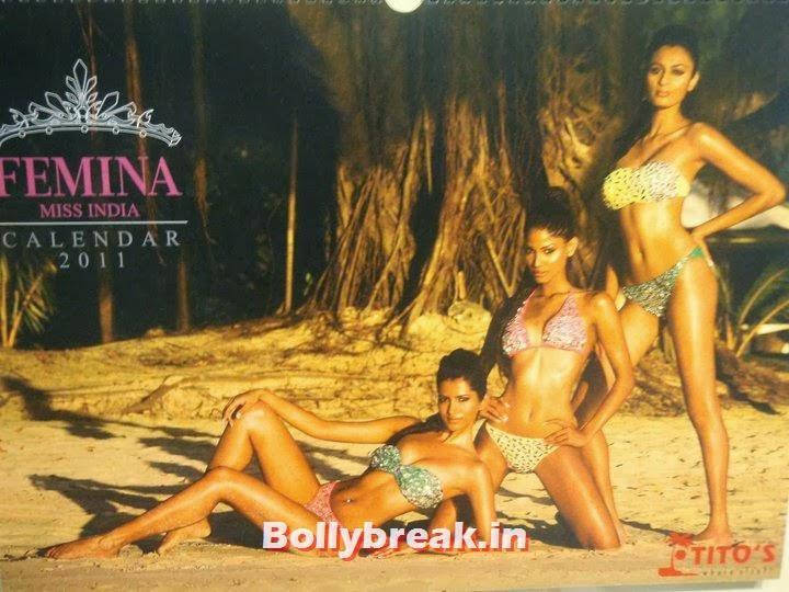 NICOLE FARIA how bikini wallpaper, NICOLE FARIA Bikini Pics & Wallpapers