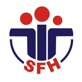 Society for Family Health Job Vacancies 2018