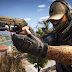 Customise Everything With Ghost Recon Wildlands