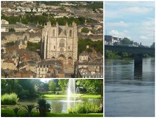 Cosa vedere a Nantes in un giorno
