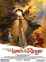 THE LORD OF THE RINGS FILM ONLINE SUBTITRAT