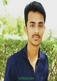 Raushan jha