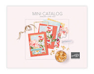 Jan-Jun Mini Catalog