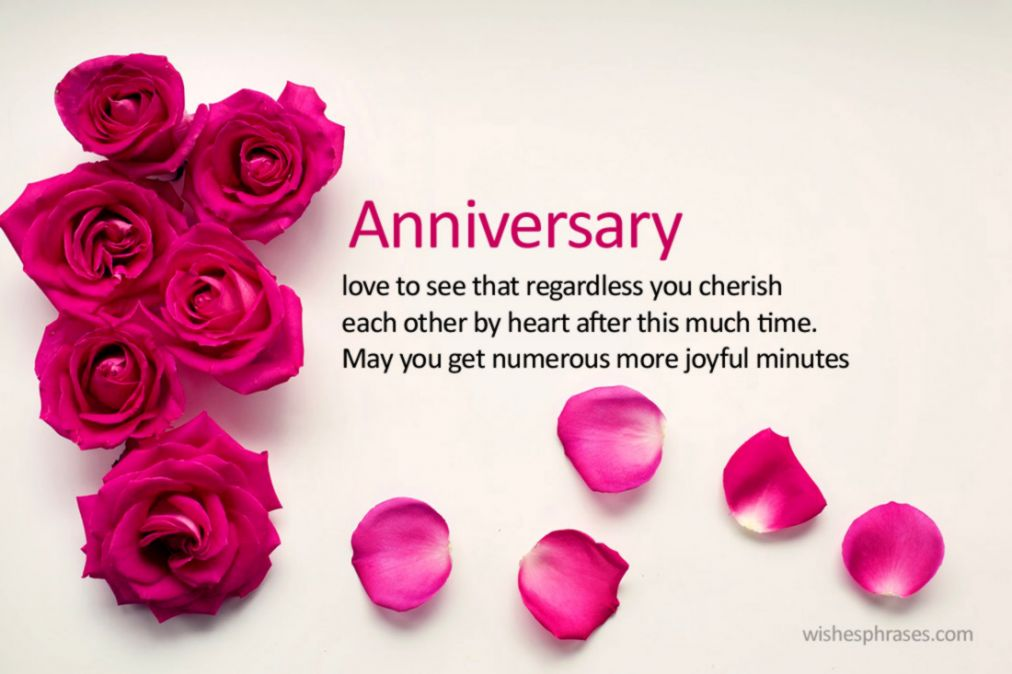 Anniversary Wishes Quotes For Brother Just Wallpapers