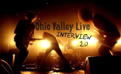 Ohio Valley Live