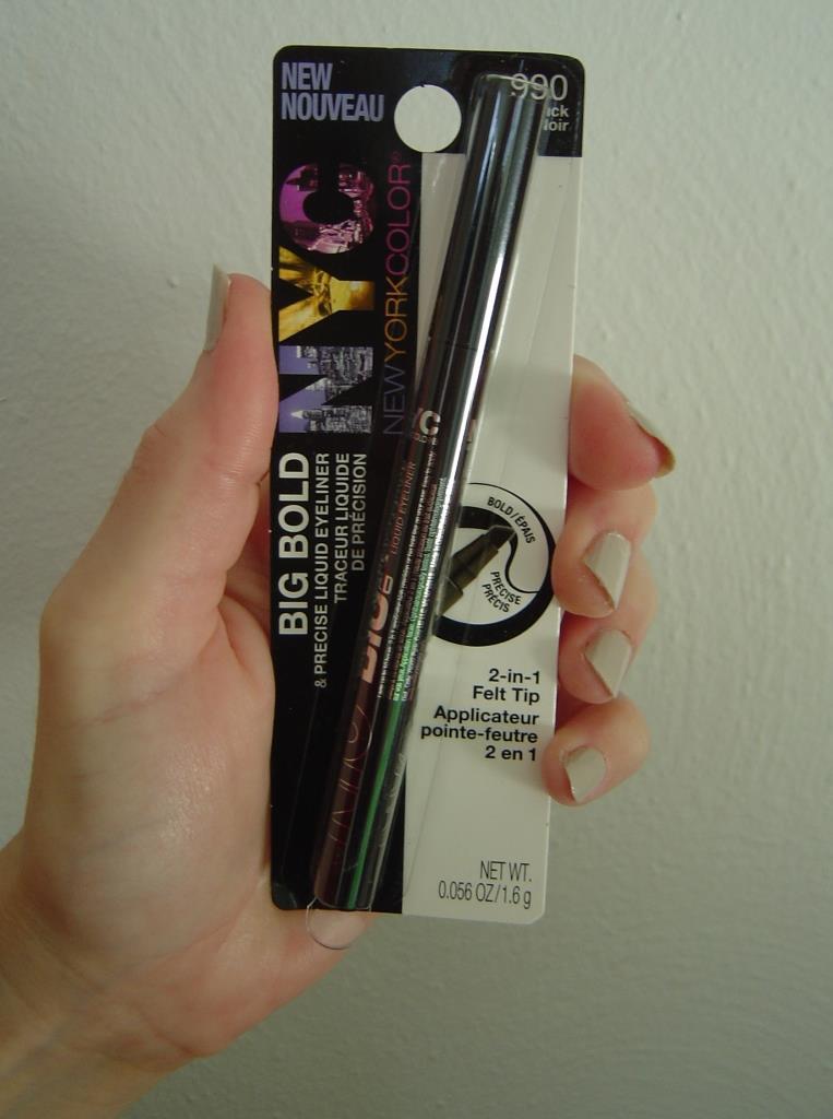 NYC New York Color Big Bold & Precise Liquid Eyeliner.jpeg