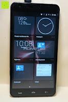 "auswählbar: HOMTOM HT30 3G Smartphone 5.5""Android 6.0 MT6580 Quad Core 1.3GHz Mobile Phone 1GB RAM 8GB ROM Smart Gestures Wake Gestures Dual SIM OTA GPS WIFI,Weiß"