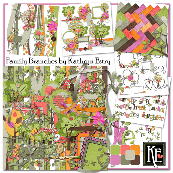 www.mymemories.com/store/product_search?term=family+branches+kathryn&r=Kathryn_Estry