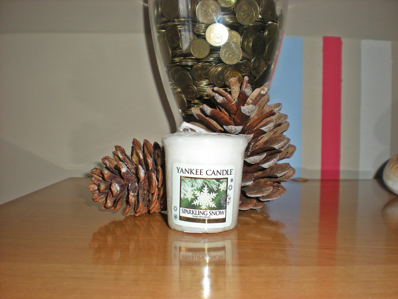 Sparkling Snow_Yankee Candle_Goodies.pl