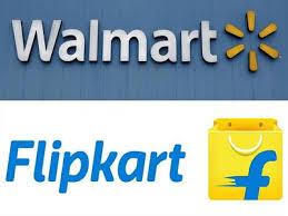Flipkart Big Billion Sale Offers Begins This Festival Season