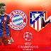 Atletico Madrid 1-0 Bayern Munich: kekalahan pertama Carlo Ancelotti bersama Raksasa Germans !