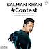 Win Salman Khan's KICK Merchandise - 50+ Prizes