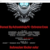 Subdomain Tidore Kota Di Sabun Massal Oleh Achon666ju5t - Extreme Crew