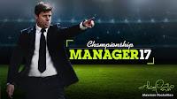 Download Championship Manager Terbaru 2017-