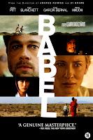 Babel (2006) online y gratis