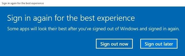 Cara Merubah Ukuran Font di Windows 10 - 5