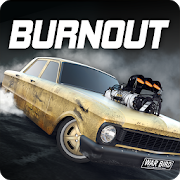 torque-burnout-apk