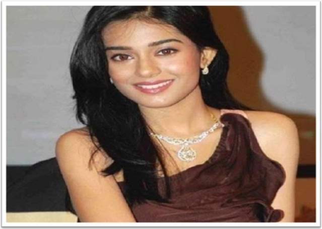 amrita rao biography in hindi