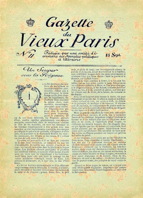 http://zetenancierisbaque.blogspot.fr/2016/08/gazette-du-vieux-paris-n-11-numero.html