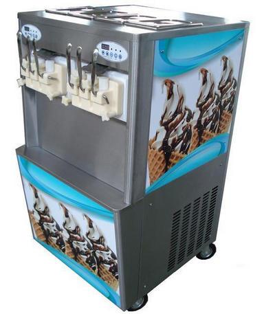 gambar mesin es krim