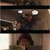Como Não Amar o Homem-Aranha?
