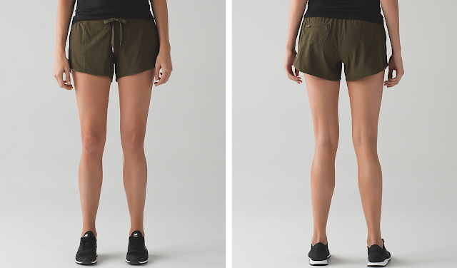 https://shop.lululemon.com/p/women-shorts/Hotty-Hot-Short-Long/_/prod1360064?rcnt=58&N=1z13ziiZ7vf&cnt=88&color=LW7FDPS_026375