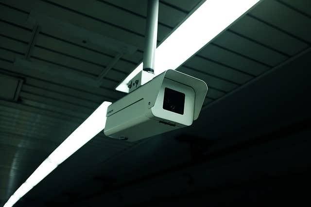 Jasa Pasang CCTV Murah Se-Jawa Tengah. Khususnya di Purbalingga