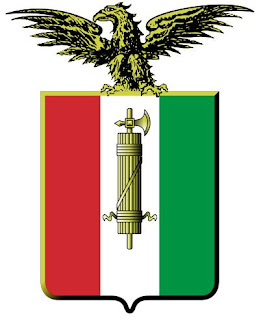 La intervención de Italia en la Segunda Guerra Mundial