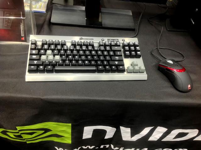 A Quick Run on Pikom PC Fair 2013 184