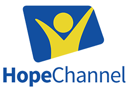 Hope Channel HD Germany - Frequency Astra