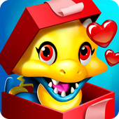 Dragon City v4.15 Apk Terbaru For Android