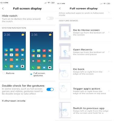 Xiaomi Redmi Note 6 Pro Tips, Tricks, Pros, Cons