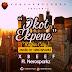 Download MUSIC: Xbeef – Ikot Ekpene (Raffia City) ft Nerosparkz | @Beefrhymes