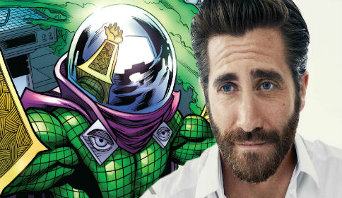 Marvel-Mysterio-Is-More-Powerful-Than-Spider-Man