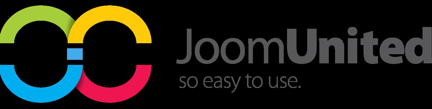 www.joomunited.com