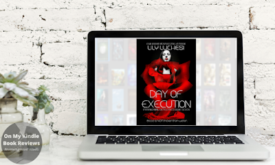 Find DAY OF EXECUTION by Lily Luchesi online