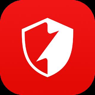 كيفية تحميل برنامج Bitdefender's Antivirus Free ؟