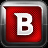Bitdefender-Antivirus-APK