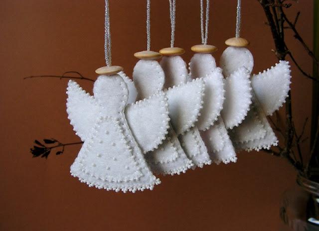 ангелы, ангелы своими руками, своими руками, идеи ангелов, ангелы рождественские, ангелы на Рождество, декор рождественский, подарки рождественские, куклы интерьерные, украшения на елку, подарки рождественские, декор рождественский, декор новогодний, куклы, декор праздничный подарки праздничные, ангелы фото, подарки своими руками, поделки на Рождество, поделки на Новый год, поделки с детьми, поделки на день Влюбленных, коллекция ангелов, рукоделие, мастер-классы, идеи рукоделия, http://prazdnichnymir.ru/, Новый год, Новогодние праздники, Новый год 2021, Новый год 2022, Новый год 2023, новогодние подарки, новогоднее, год Быка, поздравления на Новый год, лучшие новогодние подарки, что вручить на Новый год, подарки на год Быка, какие подарки сделать на год Быка, Ангельское рукоделие: мастер-классы и идеи, к4ак сделать ангела своими руками, как сделать ангела на елку, из чего сделать ангела, прикольные ангелы своими руками, рукоделие, своими руками, новогодние игрушки своими руками, для нового года, для рождества, рождественские игрушки своими руками, новогодние игрушки 2021, новогодние игрушки 2022, новогодние игрушки 2023,